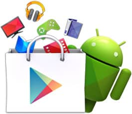 Descargar Play Store para Android