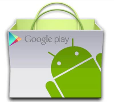 Descargar Play Store android