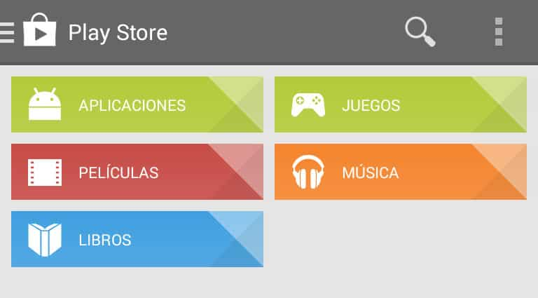 menu-superior-google-play