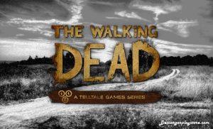 the walking dead top juegos Play Store