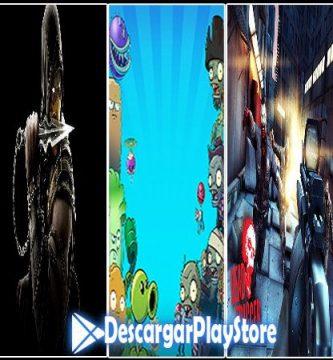 play store mejores juegos