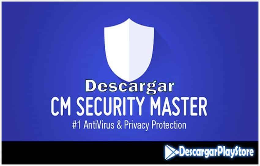 Segurity Master