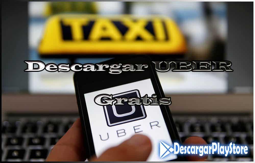Uber para Celular