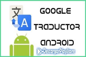 traductor android