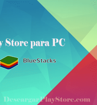 Play Store para PC